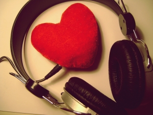 listen_to_your_heart_by_screamst