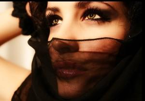 women-eyes_00241933