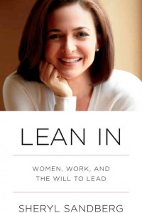 Lean-In-Cover