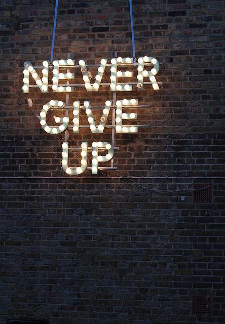 Passion Sanah Shaikh Never Give UP Journey